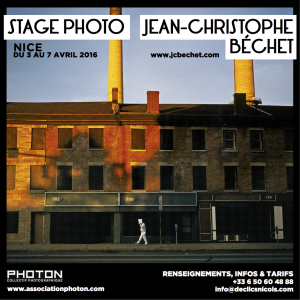 DN_Flyer_Stage Photo_Carré_20160209