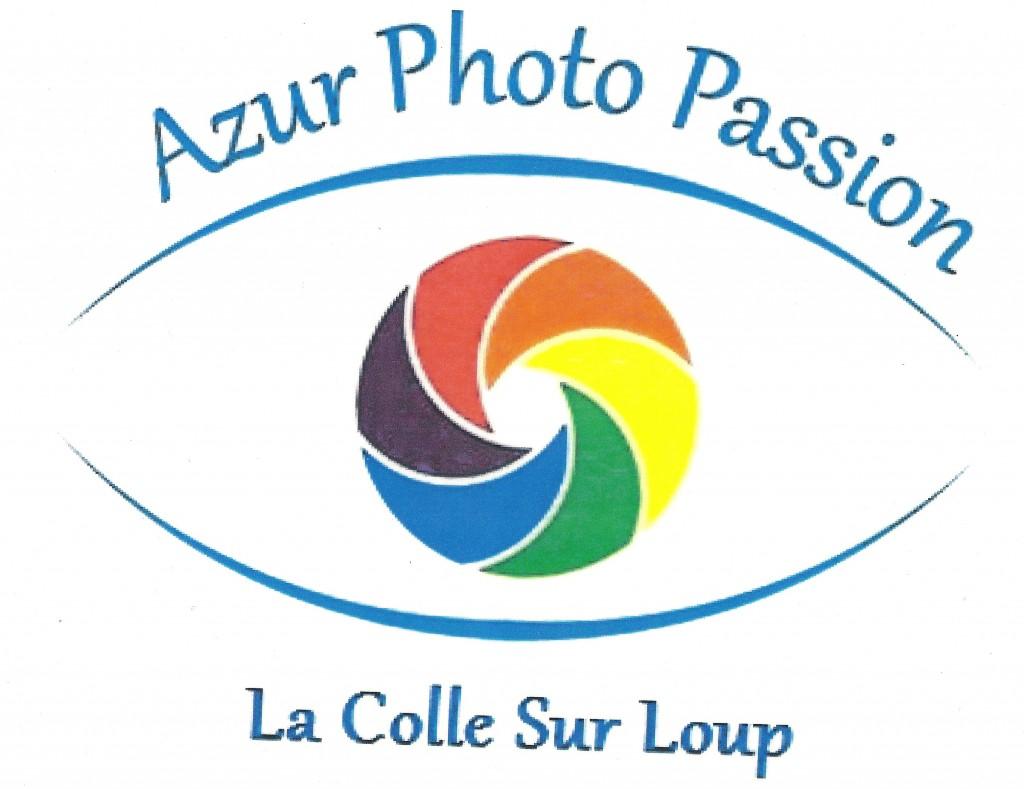 Azur Photo Passion - La Colle sur Loup