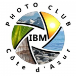 Photo Club IBM Côte d'Azur