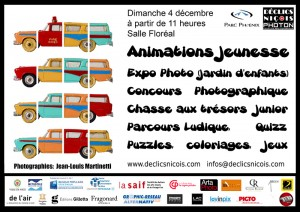DN_Flyer_Concours Photo & Lecture Portfolios_A4_20160531_2.pages